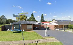 2 Bulls Road, Bonnyrigg NSW