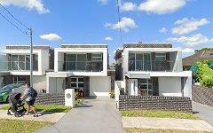 37 Ligar Street, Fairfield Heights NSW