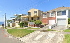 5 B, 5 George Street, Dover Heights NSW
