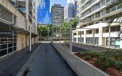 39/26A Lime Street, Sydney NSW