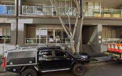 Level 16 / 45 Bowman Street, Pyrmont NSW