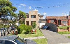 149 The Boulevarde, Fairfield Heights NSW
