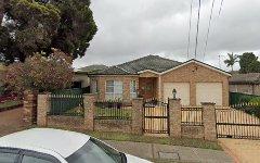 37A Evans Street, Fairfield Heights NSW