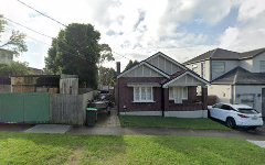 3 Heath Street, Rodd Point NSW