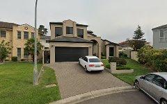 16 Jelena Close, Bossley Park NSW