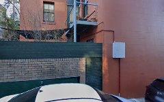 3/46 Victoria Street, Potts Point NSW