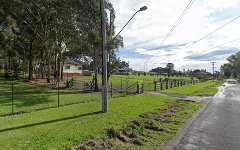 25 Selkirk Avenue, Cecil Park NSW