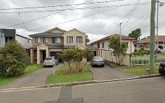 44A Evans Street, Fairfield Heights NSW