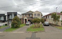 44 Evans Street, Fairfield Heights NSW