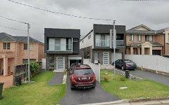 42 Evans Street, Fairfield Heights NSW