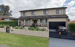 25 Tuncurry Street, Bossley Park NSW