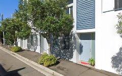 2/19 Mount Street, Pyrmont NSW