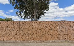5 Prairie Vale Road, Bossley Park NSW