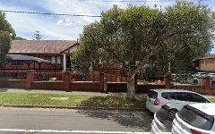 38 Hornsey Road, Homebush West NSW