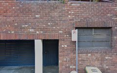 406/10b Challis Avenue, Potts Point NSW