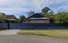 106 King Road, Fairfield NSW
