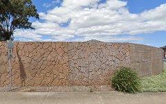1 Prairie Vale Road, Bossley Park NSW