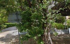 5/4 Burlington Road, Homebush NSW
