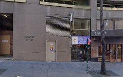 1457/31-43 King Street, Sydney NSW