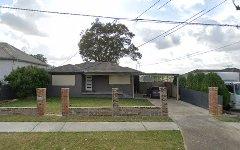 18 Rawson Road, Fairfield West NSW