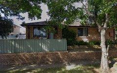 1 Morton Close, Wakeley NSW