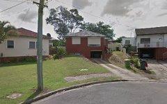 3 Adina Close, Fairfield West NSW