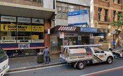 6/36 York Street, Sydney NSW