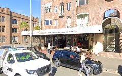 324/6E Cowper Wharf Road, Woolloomooloo NSW