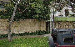 4/32 Carlise Street, Rose Bay NSW