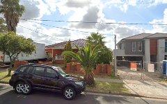 12 Rawson Road, Fairfield NSW