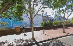 401/127 Murray St, Pyrmont NSW