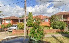 9 Rawson Road, Fairfield West NSW