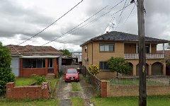 87 Dawson Street, Fairfield NSW