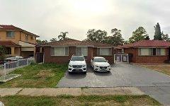 10 Pilliga Crescent, Bossley Park NSW