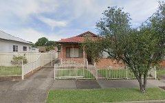 12 Allan Street, Lidcombe NSW
