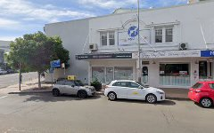 Shop 1, 2 Newcastle Street, Rose Bay NSW