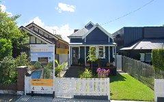 13 Church Street, Lilyfield NSW