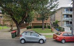 3/134 Woodburn Road, Berala NSW