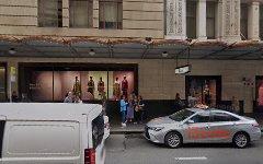 28XX/68 Market Street, Sydney NSW