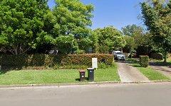 65 Greendale Road, Wallacia NSW