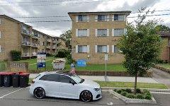 13/138 Woodburn Road, Berala NSW