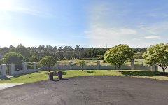 7 Rigney Close, Cecil Park NSW