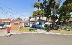 3 Dunrossil Avenue, Fairfield East NSW