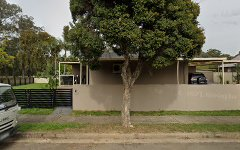 27 Coolatai Crescent, Bossley Park NSW