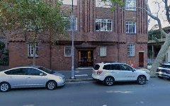 25 Manning Street, Rozelle NSW