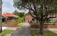 7 Bates Street, Strathfield NSW