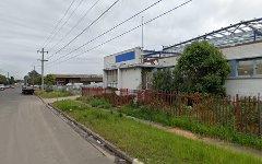 6/131 Lisbon Street, Fairfield East NSW