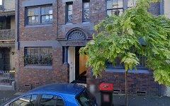 4/6 Hughes Street, Potts Point NSW