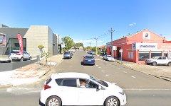 694 Parramatta Road, Petersham NSW