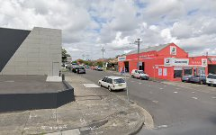692 Parramatta Road, Croydon NSW